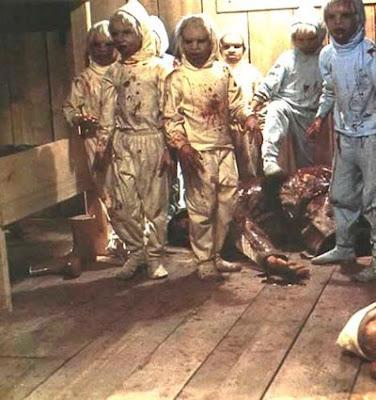 Brood_Cronenberg_Evil_children_image_picture
