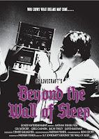 Lovecraft_Beyond_Wall_sleep_Movie_film_immagine_image