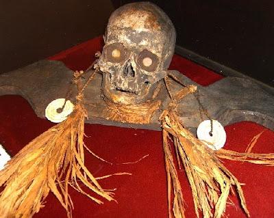 Voodoo_Head_Mancheester_killing_omicidio_image_immagine