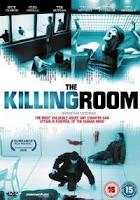 Killing_Room_dvd_Cover_copertina_image_immagine