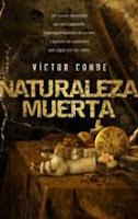 Naturaleza_Muerta_Victor_Conde_image_picture_cover_copertina_immagine