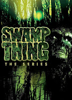 Swamp_Ting_Remake_3D_Alan_Moore_copertina_image_picture_immagine