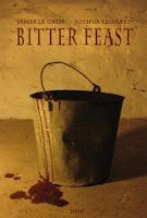 Bitter_Feast_Mario_batali_horror_poster_immagine_image