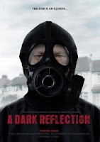 Dark_Reflection_poster_pandemic_lethal_Virus_immagine_image