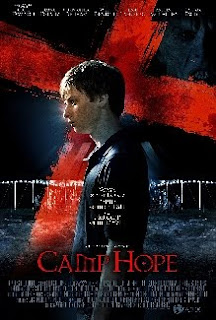 Camp_Hope_Jesse_Eisenberg_poster_oneSheet_picture_immagine