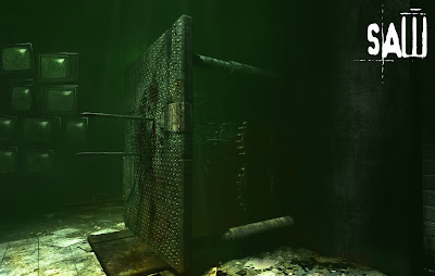 Trap_Impaller_MemorySpike__Saw_Videogame_picture_image_immagine