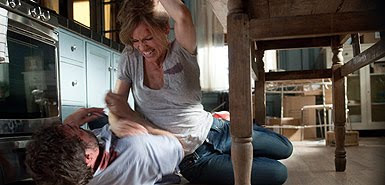 Resident_Hilary_Swank_Hammer_movie_cover_poster_image_immagine_picture_foto