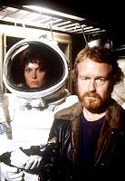 Alien_Prequel_Ridley_Scott_im+age_immagine_picture_poster_foto