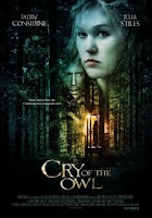Cry_of_the_Owl_One_Sheet_Poster_locandina_highsmith_image_immagine_foto_picture