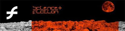 Science_Fiction_2009_Trieste_festival_immagini_foto