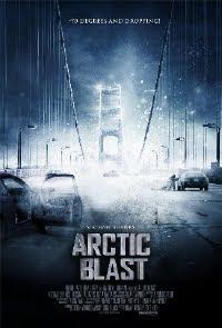 Arctic_Blast_poster_image_locandina_picture_foto