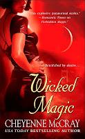 Magia_proibita_Castelvecchi_Cheyenne_McCray_copertina_english_cover_immagine