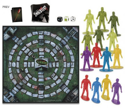 Oh_No_Zombies_game_image_preview_picture_front_details