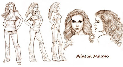 Charmed_Streghe_Alyssa_Milano_preview_image_immagine_picture