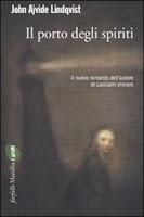 Porto_Spiriti_Copertina_Marsilio_Lindqvist