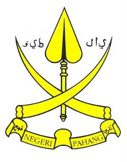 Pahang Royal