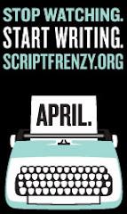 Script Frenzy.