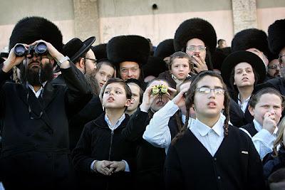 jewish wedding in Jerusalem