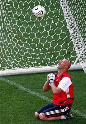 Funny Football Best Photo Shots