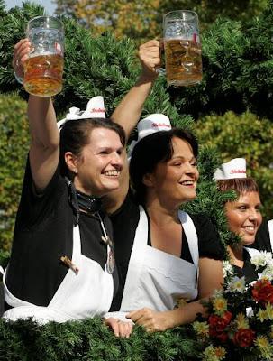 2007 Oktoberfest