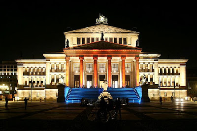 Berlin Festival of Lights