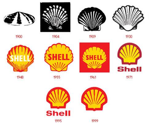 [logo-shell.jpg]