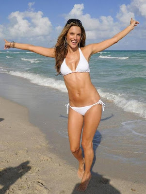 celebrity and entertainment news the 50 sexiest celebrity bikini