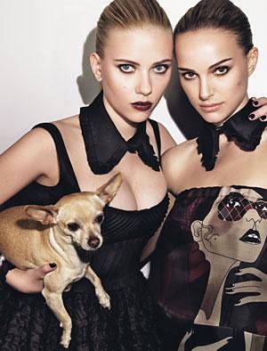 http://3.bp.blogspot.com/_ySCIT3KO9Zc/Sow00mme_BI/AAAAAAAAPpU/p-FOek4pQRs/s400/Scarlett_Johansson_Natalie_Portman_4.jpg