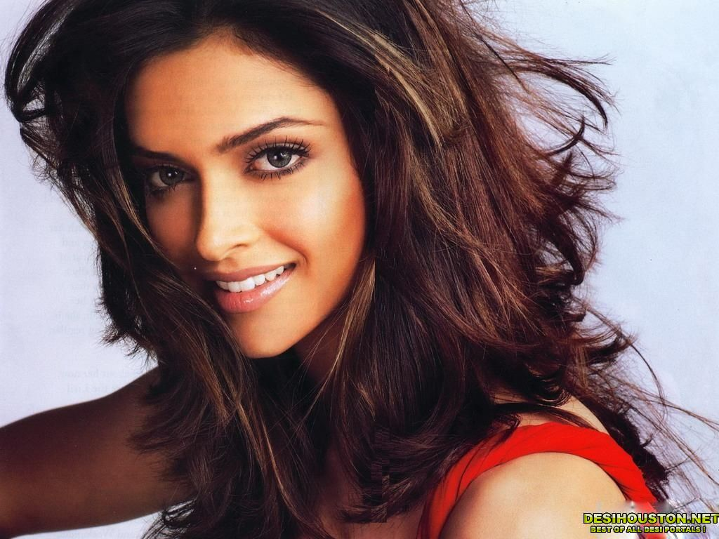 List Of All Bollywood Actresses List Of Bollywood