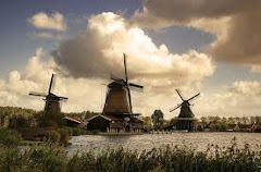 ZAANSE SCHANS (click)