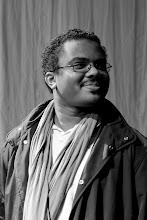 Marcus Richardson