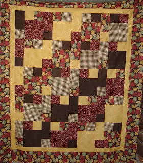 Quilt Patterns in Alphabetical Order, Titles starting with T - Tr