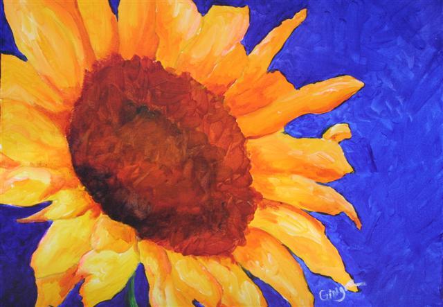 [paintings62008+003+(Small).jpg]