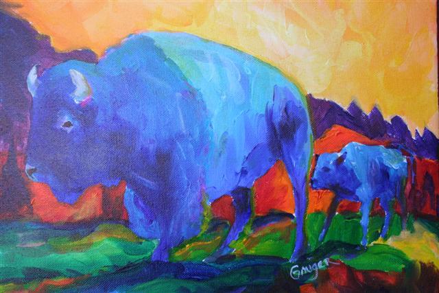 [paintings62008+009+(Small).jpg]