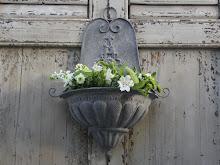 Fransk håndvask
