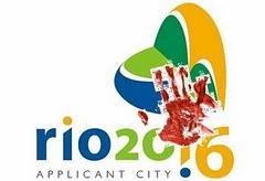 Rio 2016