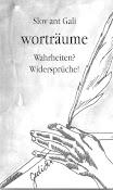 """""""worträume"""" Wahrheiten? ..."""