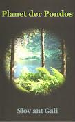 Planet der Pondos