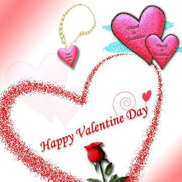 http://3.bp.blogspot.com/_ySaIwH1cVR8/R7LEBev9vkI/AAAAAAAAAD0/KIHImjnUrD4/s400/Valentine%27s-Day-1.jpg