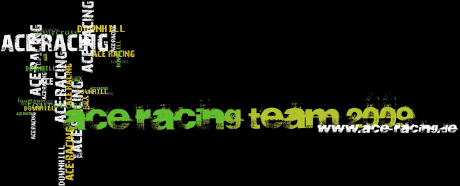 ace-racing team 2009