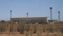 Gramigna Stadium