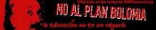 Clica en la imagen para saber más sobre el plan bolonia