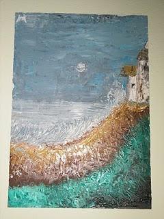 Plea Marea
