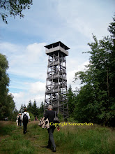 The Tower Of Kellerwald