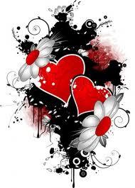love love love love!