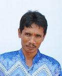 Aep Setiawan,SIP
