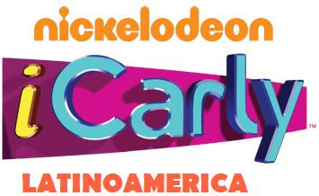 iCarly Latinoamerica