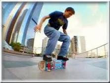 rodney mullen