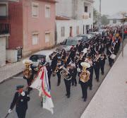 Em Desfile