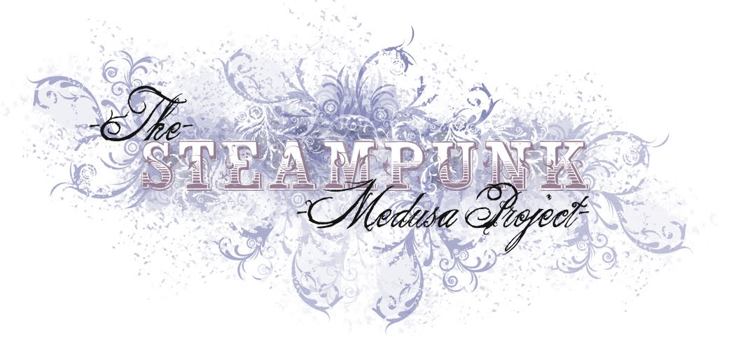 [steampunkmedusalogo2.jpg]